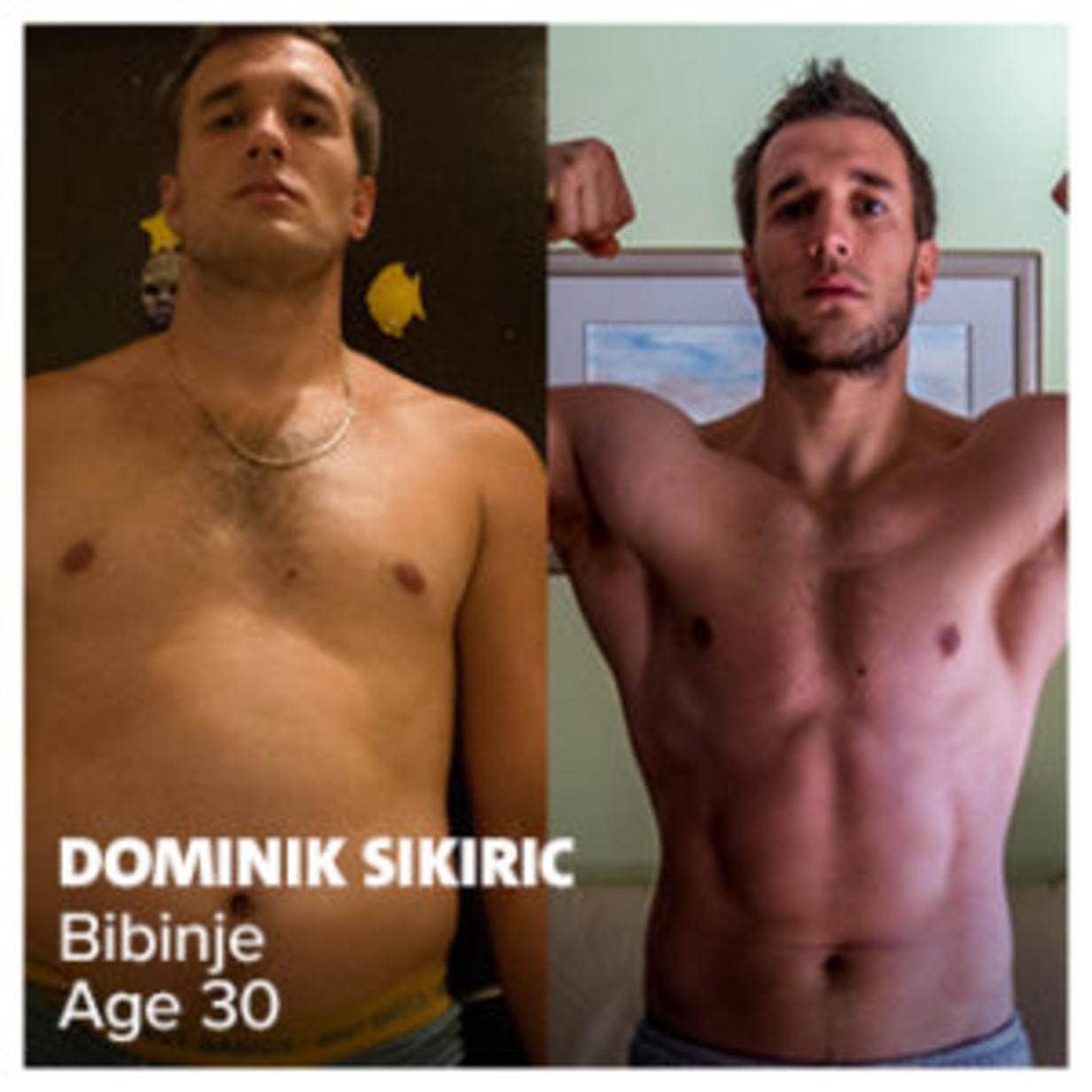 1_dominik-sikiric_grid