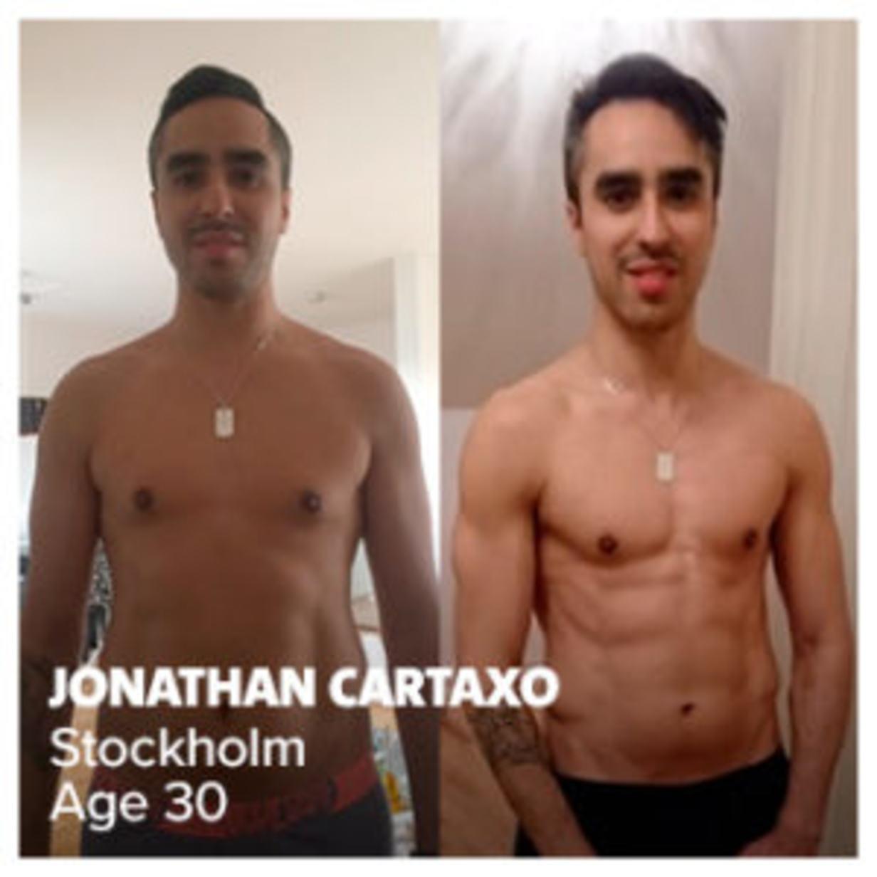 jonathan-cartaxo_grid