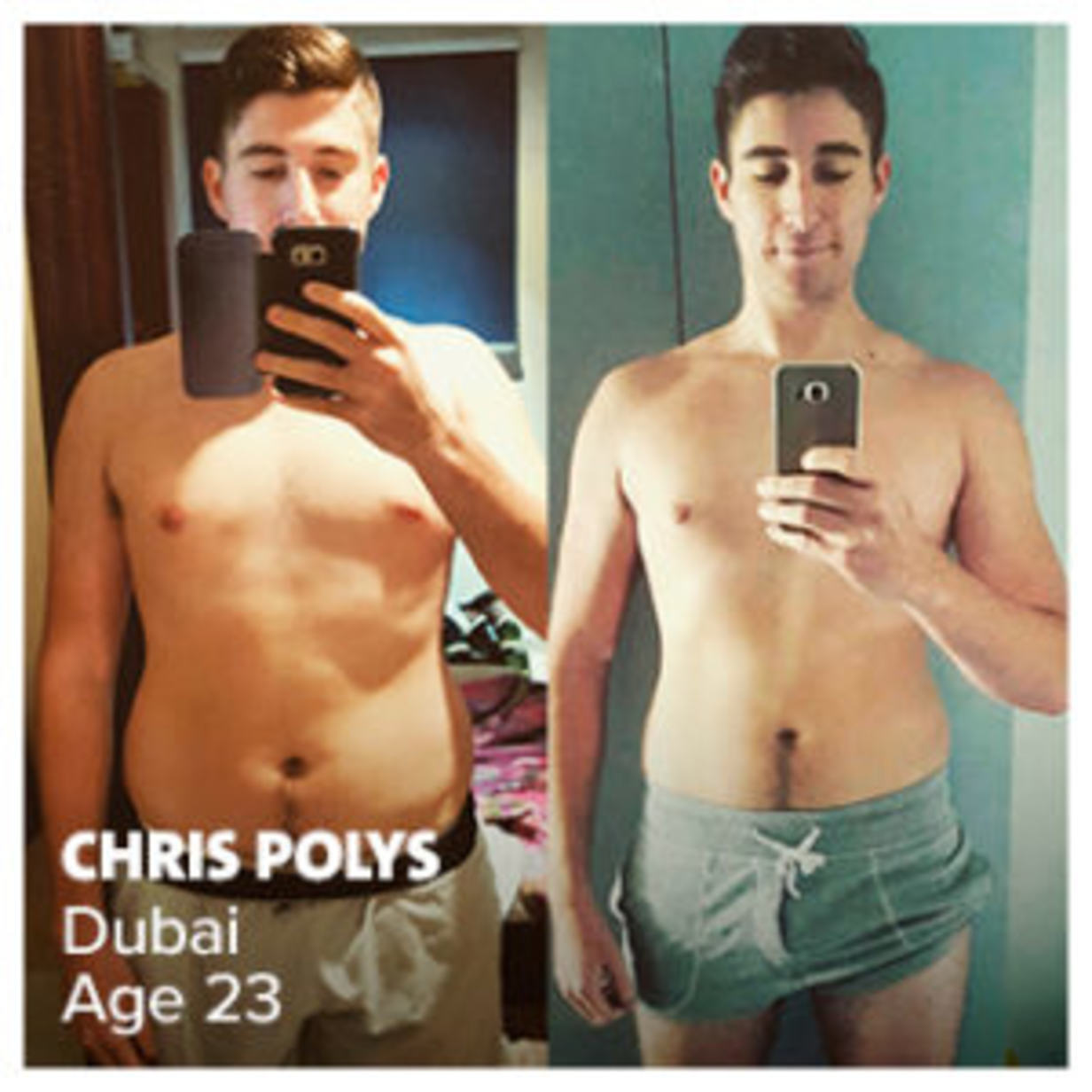 chris-polys_grid
