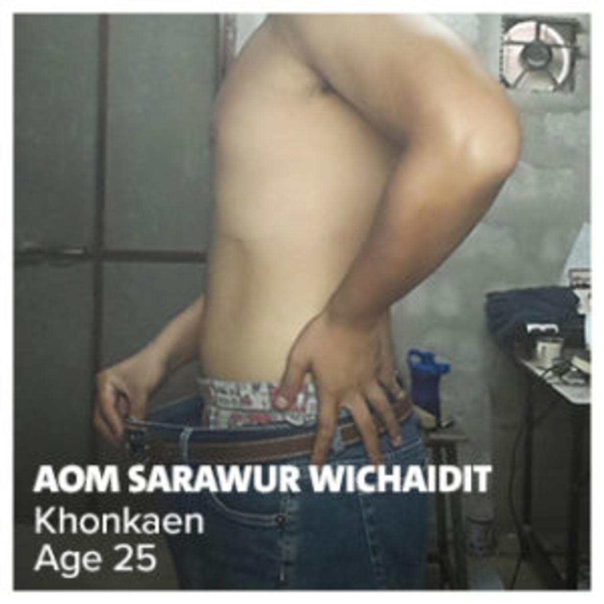 aom-sarawur-wichaidit_grid
