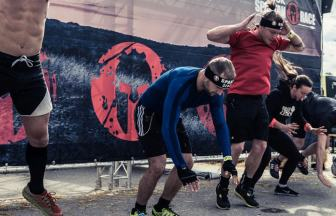 Header Spartanrace 3920 MV 0102