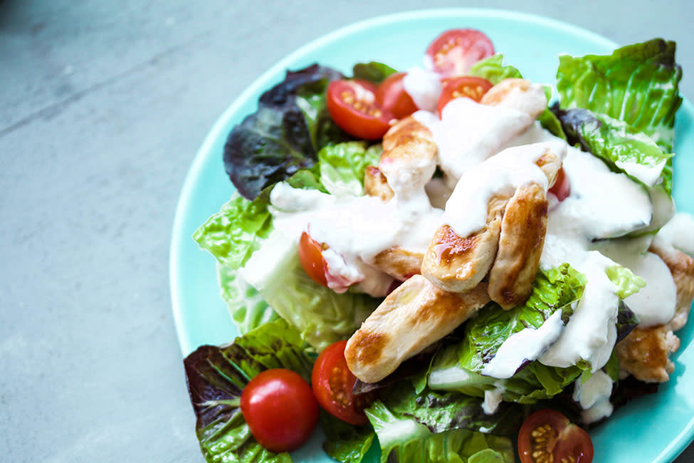 content_springfever-classic_caesars_salad