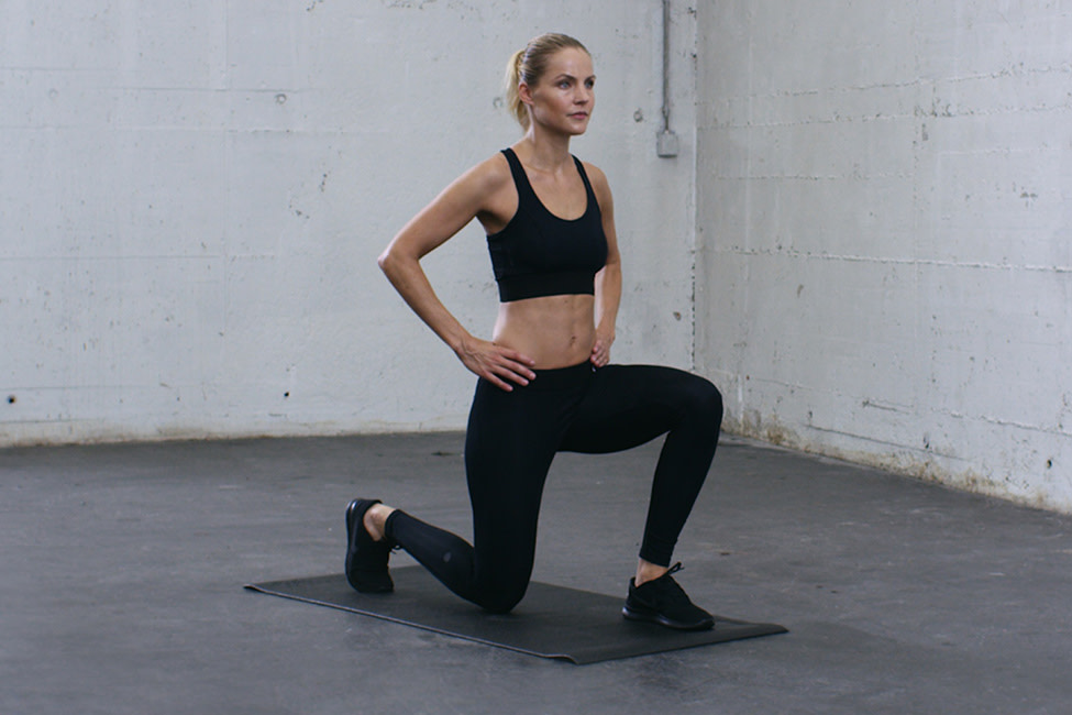 content_lunges