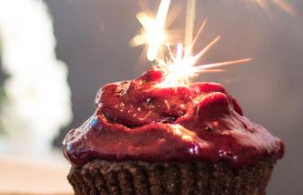 Header BirthdayMuffin