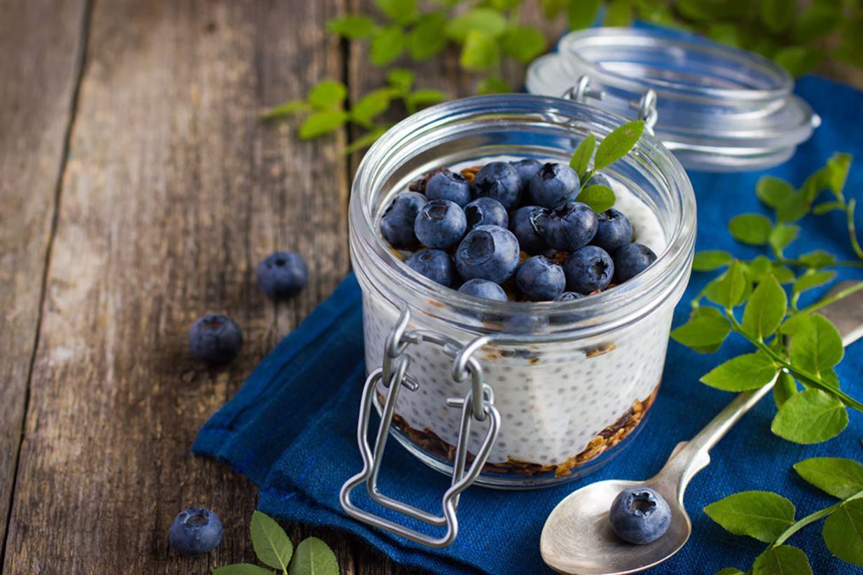 content_blueberries_istock-509250788