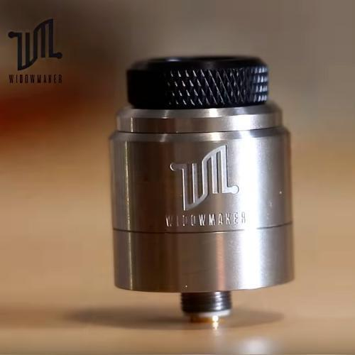 product-Widowmaker RDA