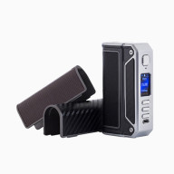 product-Therion DNA75C