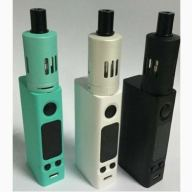 product-EVIC VTC Mini