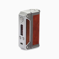 product-Therion DNA75