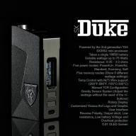product-Duke SX350J2