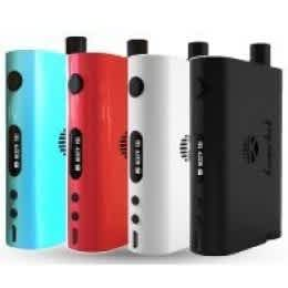 kangertech-the-nebox-60w