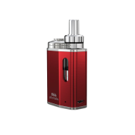 product-iStick Pico Baby