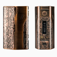 product-Reuleaux DNA200