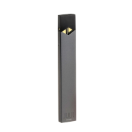 product-JUUL