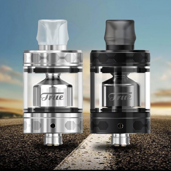 product-True MTL RTA