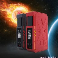 product-Exo PD270