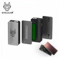 product-Snowwolf 85W