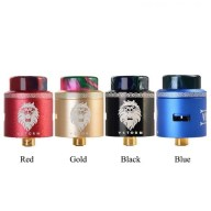 product-Lion RDA
