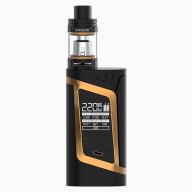 product-Alien 220