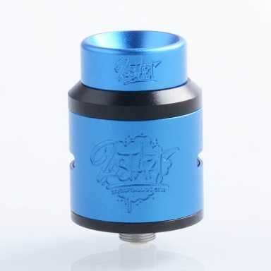 528-custom-vapes-lost-art-goon-1-5-bf-rda