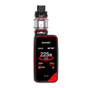 product-X-Priv