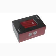 product-Treebox Plus 220W
