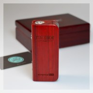 product-The Treebox