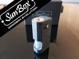 sunbox-box-ra