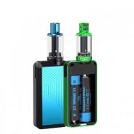 product-Batpack Eco D16