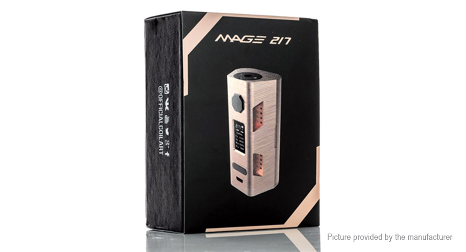 coilart-mage-217w