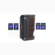 product-Therion BF Squonker DNA75C