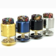 product-Nefarius TF-BF RDTA 4ml