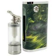 product-Pumper-18 BF
