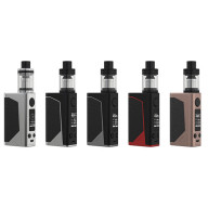 product-Evic Primo