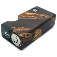 product-Luna Squonker (Ultroner)