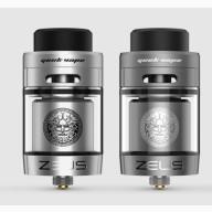 product-Zeus Dual RTA