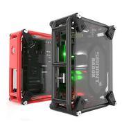 product-Rabox