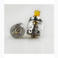 product-Mini Centaur RTA