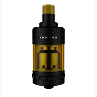 product-Expromizer V4 MTL RTA