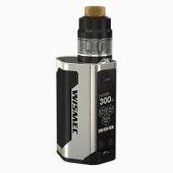 product-Reuleaux RX GEN3