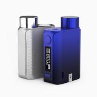 product-Swag II
