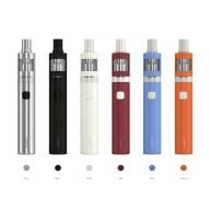product-EGO ONE V2