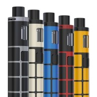 product-eGo One TFTA Kit