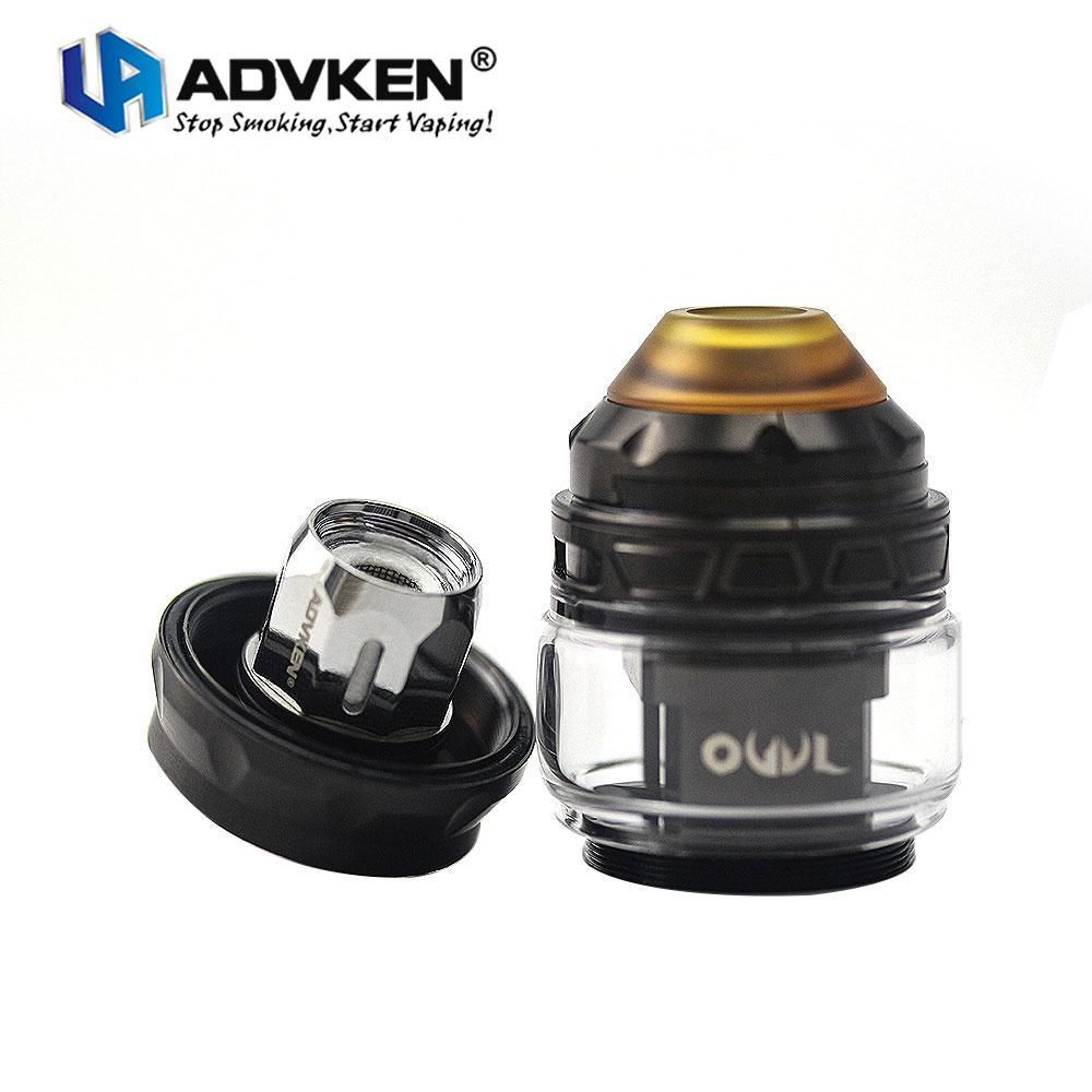 product-Owl Tank 4ml