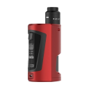 product-GBOX Squonker