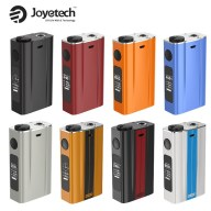 product-EVIC VTWO
