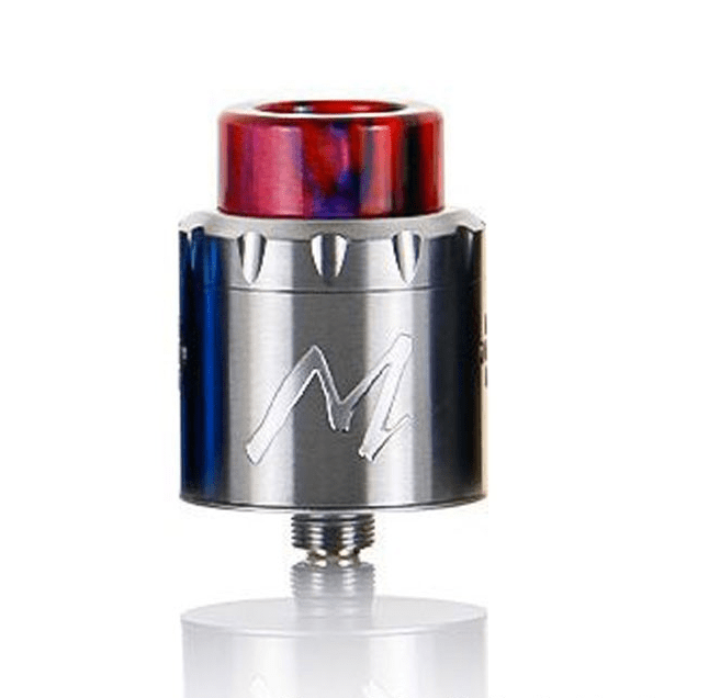 product-Momentum 24mm BF RDA