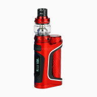 product-iStick Pico S