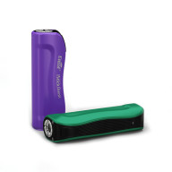 product-Istick Amnis