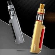 product-PRIV M17
